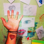 Meus desenhos diogofelipe8
