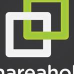 Instalando Shareaholic no Blogger e começar a ganhar dinheiro