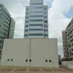 Imperdível Sala comercial -Flex Tower-Barra da Tijuca-R$180.000