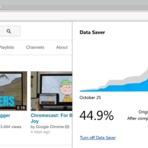 Aumente a sua velocidade de navegação na internet com este novo plugin para Google Chrome