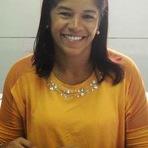 Mulheres que inspiram – Cícera Lílian Pereira Santana