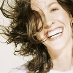 Alanis Morissette - Guitar Center Sessions No Multishow