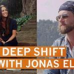 """Alanis Morissette estará no """"OWN: Oprah Winfrey Network"""" com Jonas Elrod no próximo domingo"""