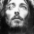 Gifs animados Jesus Cristo