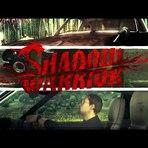 Remake de Shadow Warrior ganhará uma versão para Linux e OS X na próxima semana