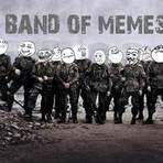 Downloads Legais - Wallpapers de memes para PC