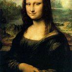 Opinião - O Sorriso de Monalisa. O que aprender com ele?