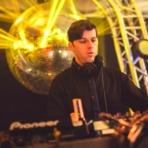 Música -  Saiba mais sobre o DJ e produtor alemão Dixon