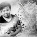Saiba mais sobre o DJ e produtor Yudi Watanabe