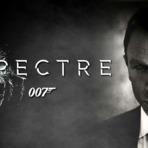 Assistam ao primeiro trailer de 007 – Spectre