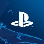Nova promoção na PS Store e Cupão de desconto