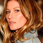 Celebridades - Gisele Bündchen pode atuar em novela da Globo, diz jornal