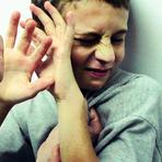 3 Sinais E Sintomas De Transtorno De Personalidade Anti-Social
