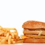 Seu Nível De Colesterol Total Pode Ser Muito Baixo?