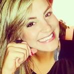 """Ex-noiva de Fernando detona Amanda: """"Ele gosta de mulher forte, que se ama"""""""