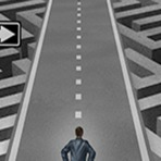 Auto-ajuda - Bashar – Explicando a Lógica da Mente Superior