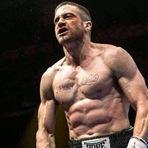 Southpaw, 2015. Trailer legendado. Esporte e drama com Jake Gyllenhaal. Ficha técnica. Imagens. Cartaz.