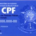 CONSULTA CPF AGORA NO SERASA