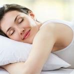 Saúde - Alimentos que Ajudam e os que Atrapalham o Sono