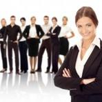 Como seguir os mesmos passos de afiliados de sucesso