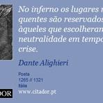 Blogosfera - TRIBUNA DA INTERNET > Crise transforma Planalto numa espécie de Inferno de Dante