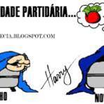 Política - Fidelidade partidária e governabilidade