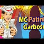 diHITT & Você - MC PATO,VIDEOS ENGRAÇADOS