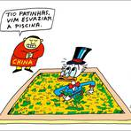 Blogosfera - TRIBUNA DA INTERNET > China aplaude adesão de europeus a seu novo banco e irrita EUA