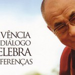 O Guia da Felicidade do Dalai Lama