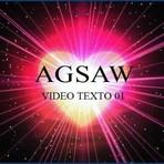 Auto-ajuda - Iniciação ao Conhecimento Gnostico