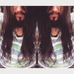 Meu cabelo e eu Dicas e cuidado com o cabelo