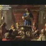 Auto-ajuda - Sobre os Gnósticos (Retirado do Evangelho de Judas