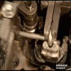 Você sabe como se produz uma corrente?