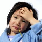 O Que É Febre Chikungunya? Devo Me Preocupar Em Viajar