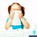 Enterovírus D68: Como Posso Proteger Meu Filho?