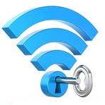 Segurança - Como navegar com segurança em uma rede Wi-Fi pública