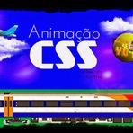 Aprenda a fazer animação em CSS