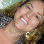 Mulheres que inspiram - Maria Tereza de Oliveira