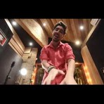 Desprezo com Tequila! A musica mais etílica do Brasil com Alex Fava