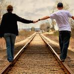 Comportamento - Dicas: 3 atitudes garantem seu equilíbrio emocional