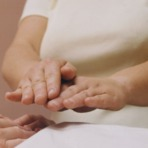 Comportamento - As terapias alternativas e seu papel na cura