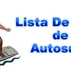 Negócios & Marketing - Listas Dos melhores sites De Autosurt Para divulgar Seu blog.