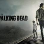 Cinema - The Walking Dead: Morte triste no final da 5ª temporada