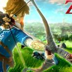 The Legend of Zelda: O jogo é adiado e não estará na E3 2015