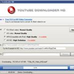Downloads Legais - vídeos do YouTube com Youtube  HD