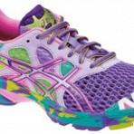 Modelos de tênis para caminha de primeira linha