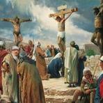 Religião - Nossa Semana Santa
