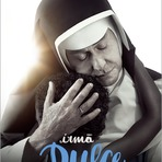 Cinema - Irmã Dulce