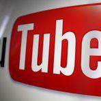 Negócios & Marketing - Como Ganhar Dinheiro no Youtube