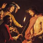 Zombaram de Jesus